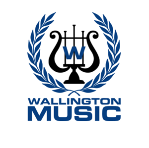 Wallington Music