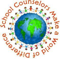 Additional Guidance Counselor for The Elementary Schools
