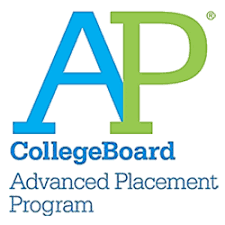 WHS Students Excel on Advanced Placement Tests